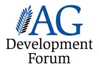 Ag Forum logo