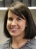Photo of Tina Hlabse