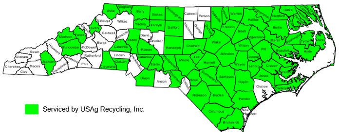 North_Carolina_Map_Divided_into_Counties