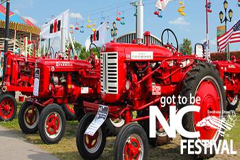 Gottobencfestival