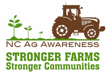 Ag Awareness Day is March 20