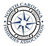 NC Fisheries Association