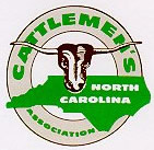 NC Cattlemen's Association